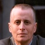 Leslie Feinberg